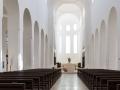 _S1A7851_Moritzkirche_HD
