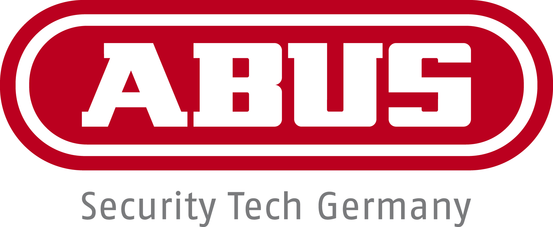 abus-logo-neuFago