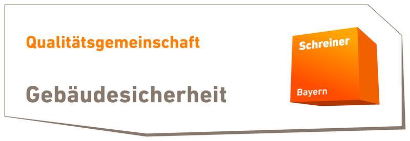 csm_Gebaeudesicherheit_Logo_neu_1c45ad48f4