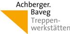 logo_Achberger_Baveg
